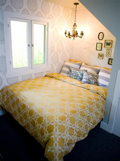 shabby chic bedroom  hgtv