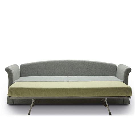 canape lit gigogne canapé lit gigogne meubles et atmosphère