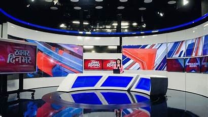 Studio Abp Newsroom Layout Behind Panels Bar
