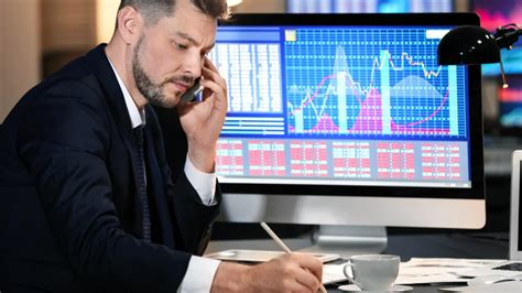 best currency trading top three most successful forex traders in 2019