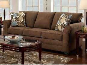 livingroom sofas couches decorating ideas brown sofa living room furniture ideas home design and ideas