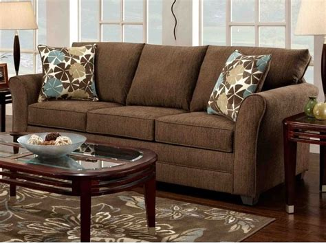 brown sofa living tan couches decorating ideas brown sofa living room