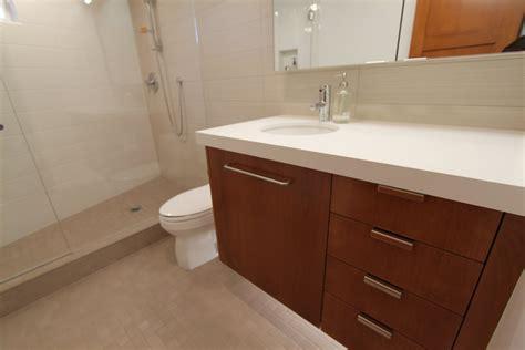 mid century modern sink vanity mid century modern bathroom vanity gallery houseofphy com
