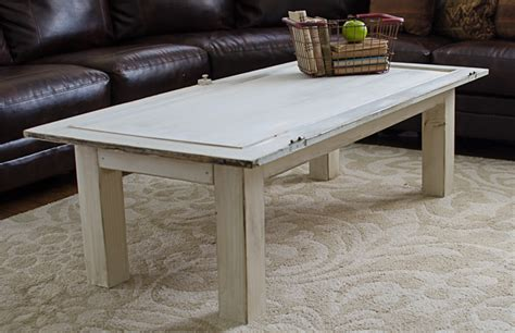 2 door coffee table old door turned coffee table start at home decor