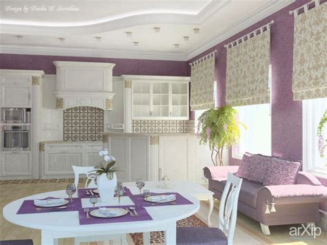 interior decorating how to lilac grey color in interior design how to use it properly home interior design kitchen and