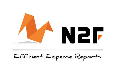 nf expense reports expense report management software