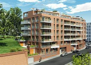 Wohnung Mieten Hamburg Altona : elb etagen hamburg altona altstadt gs bau neubau immobilien informationen ~ Orissabook.com Haus und Dekorationen