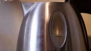 Détartrage Cafetière Vinaigre Blanc : l 39 instant pratique le vinaigre blanc pour d tartrer la ~ Melissatoandfro.com Idées de Décoration