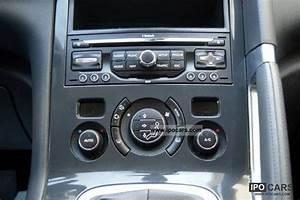 2009 Peugeot 3008 2 0 Hdi Fap Premium Panoramic Roof Wip
