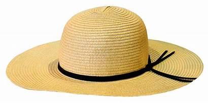 Hat Transparent Cap Boy Cowboy Purepng Object