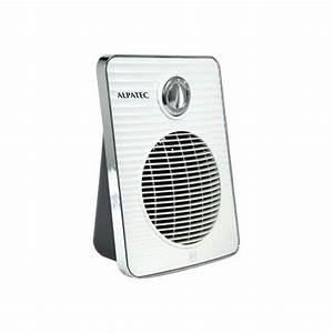 Radiateur Soufflant Salle De Bain Darty : radiateur soufflant salle de bains radiateur soufflant ~ Dailycaller-alerts.com Idées de Décoration