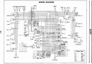 Paragon 8141 00 Wiring Diagram Download