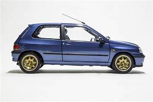 Clio 1 Williams : clio williams renault specifications and review ~ Maxctalentgroup.com Avis de Voitures