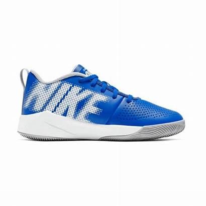 Dreamz Team Hustle Gs Nike Quick Manelsanchez