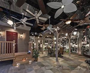 Dulles electric lighting lighting ideas for Dulles electric outdoor lighting