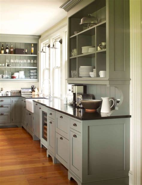 to paint kitchen cabinets best 10 hoosier cabinet ideas on oak 7175