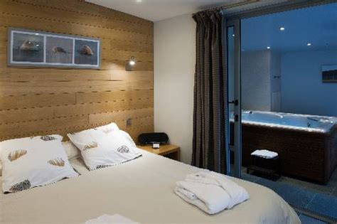 chambres d hotes coquines best chambre luxe avec normandie images ansomone