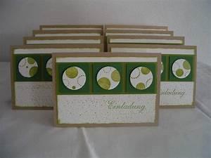 Einladungen Kindergeburtstag Selbst Gestalten : einladungskarten basteln einladung zum paradies ~ Markanthonyermac.com Haus und Dekorationen