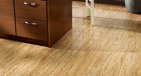 armstrong flooring ontario mannington laminate flooring ontario oak laminate floors mannington laminate flooring weathered