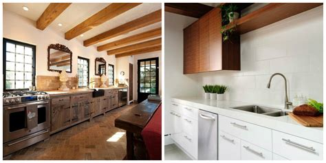 kitchen cabinets ideas  trendy ideas  kitchen