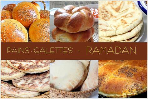 cuisine marocaine pour ramadan galette arabe maison ramadan 2017 la cuisine de