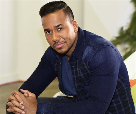 Romeo Santos Biography - Facts, Childhood, Family ...