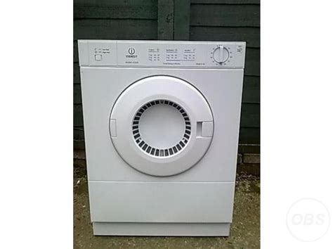 cheap dryer for sale cheap indesit 3kg front vented tumble dryer for sale in