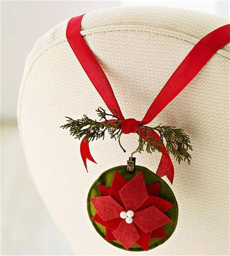 bing diy christmas ornaments christmas ornament crafts
