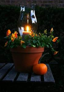 Autumn, Outdoor, Candle, Pictures, Photos, And, Images, For, Facebook, Tumblr, Pinterest, And, Twitter