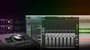 Setting Up Apollo Interfaces w/ Pro Tools | Universal Audio