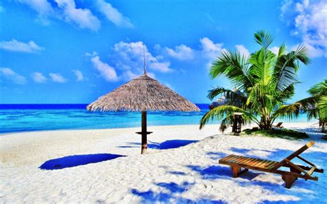 kumpulan gambar pantai  bali indah foto pemandangan