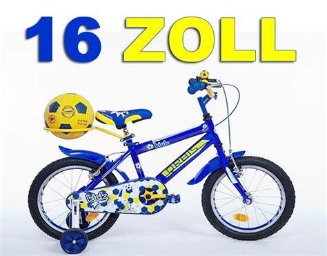 kinderfahrrad 16 zoll jungen 16 20 zoll kinderfahrrad kinder jungen fahrrad bike rad jugendfahrrad jugendrad ebay
