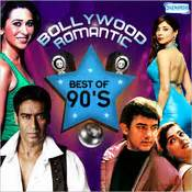 Best Of 90's - Bollywood Romantic Songs Download: Best Of ...