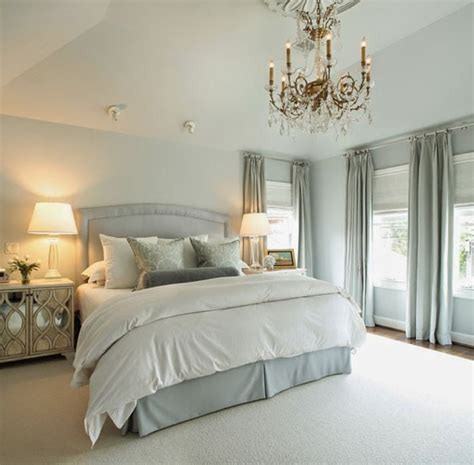 Pintrest Bedrooms by Bedroom Home Decor