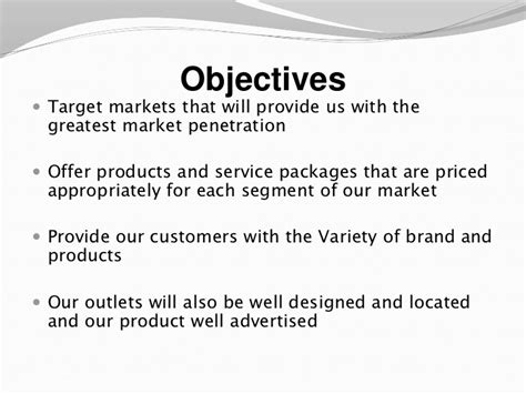 Business Plan Objectives Examples Remax Business Card Images Print Cards In Photoshop Cs5 On Instagram Making A A4 Template Indesign Visiting Format Word Download Shapes Illustrator Mockup