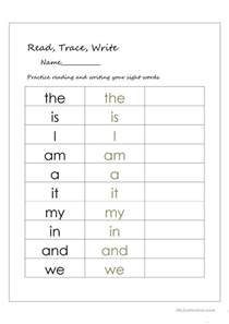 worksheet verbs islcollective free esl worksheets made by teachers for teachers
