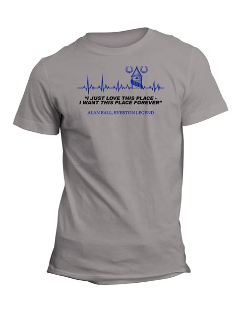buy printed tees alan everton legend quote tshirt