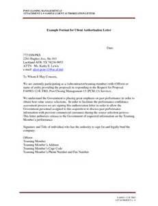 contoh format cv  contoh adat