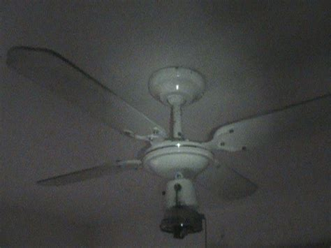 smc ceiling fan speed switch smc laguna ceiling fan by baul104 on deviantart