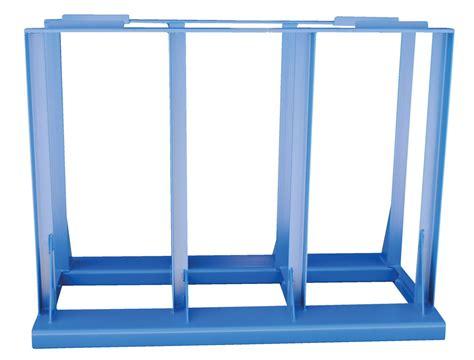 stackable vertical sheet rack sheet storage rack