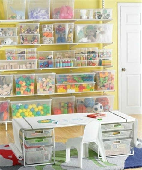 Kinderzimmer Praktisch Gestalten by Aufbewahrung Kinderzimmer Praktische Designideen