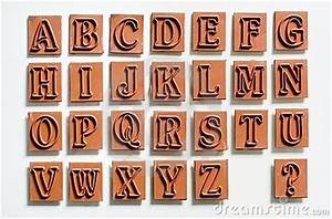 clip art letter stamps clipart clipart kid With rubber stamps alphabet letters