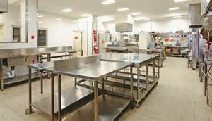 commercial kitchen floors conquering the unmarked territory gohaus