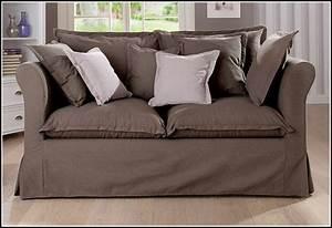 2 Sitzer Couch Mit Schlaffunktion : sofa 2 sitzer mit schlaffunktion download page beste wohnideen galerie ~ Whattoseeinmadrid.com Haus und Dekorationen