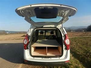 Auto Schlafen Matratze : das campingsystem f r ihr auto ~ Jslefanu.com Haus und Dekorationen