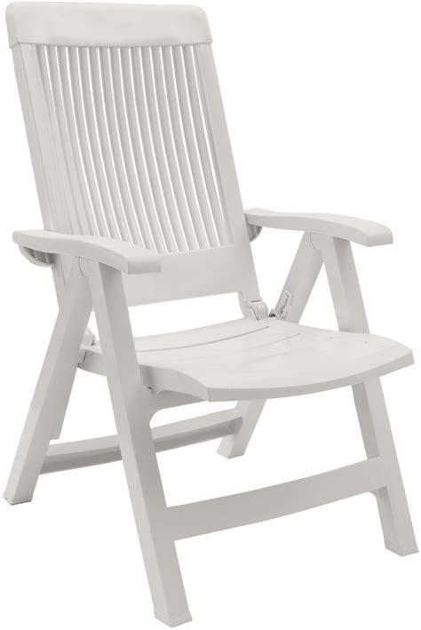 chaise de jardin promotionnelle et fauteuil de jardin