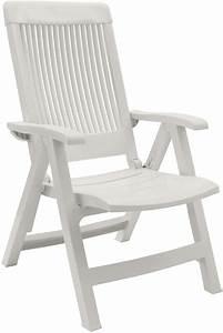 Table Et Chaise De Jardin Ikea : affordable fauteuil jardin ikea design table jardin pliante ikea boulogne billancourt with table ~ Teatrodelosmanantiales.com Idées de Décoration