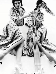 Double Jeu Série Télévisée 2013 : double jeu lily donaldson by billy kidd for num ro 148 november 2013 visual optimism ~ Medecine-chirurgie-esthetiques.com Avis de Voitures