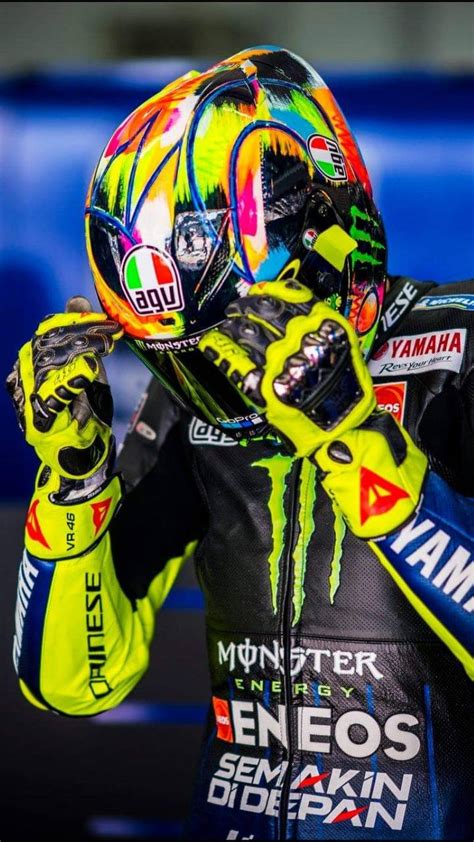 valentino rossi  wallpaper  rmz    zedge