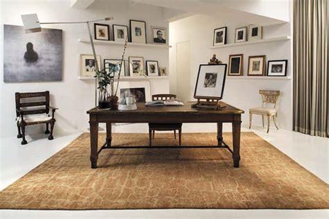earthy home decor decorating ideas